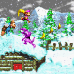dkc3gba_screenshot_10