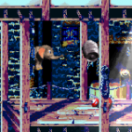dkc3gba_screenshot_11