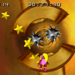 dkc3gba_screenshot_12