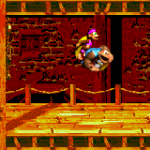 dkc3gba_screenshot_13