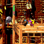 dkc3gba_screenshot_16