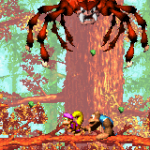 dkc3gba_screenshot_20