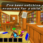 dkc3gba_screenshot_21