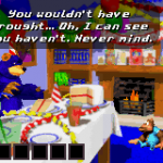 dkc3gba_screenshot_22