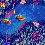 dkc3gba_screenshot_23