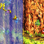 dkc3gba_screenshot_24