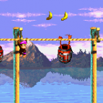 dkc3gba_screenshot_25