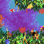 dkc3gba_screenshot_27