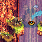 dkc3gba_screenshot_28