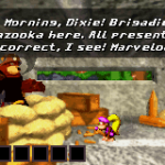 dkc3gba_screenshot_30
