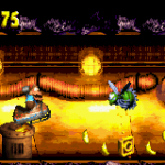 dkc3gba_screenshot_31