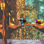 dkc3gba_screenshot_32