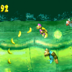 dkc3gba_screenshot_34