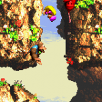 dkc3gba_screenshot_36