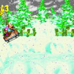 dkc3gba_screenshot_37
