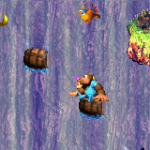 dkc3gba_screenshot_38