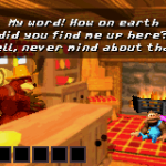 dkc3gba_screenshot_40