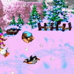 dkc3gba_screenshot_41