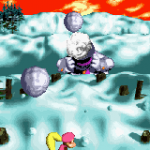 dkc3gba_screenshot_42