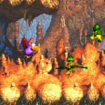 dkc3gba_screenshot_43