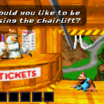dkc3gba_screenshot_44