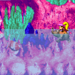 dkc3gba_screenshot_48