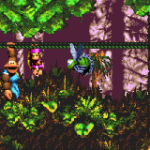 dkc3gba_screenshot_51