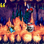 dkc3gba_screenshot_53