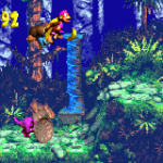 dkc3gba_screenshot_55