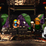 dkc3gba_screenshot_57
