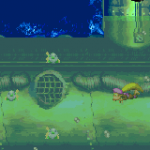 dkc3gba_screenshot_58