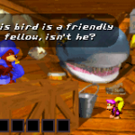 dkc3gba_screenshot_59