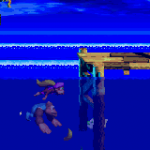 dkc3gba_screenshot_60