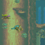 dkc3gba_screenshot_61
