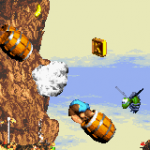 dkc3gba_screenshot_63