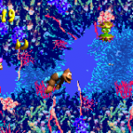 dkc3gba_screenshot_64