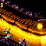 dkc3gba_screenshot_65