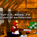 dkc3gba_screenshot_67