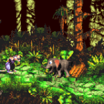dkc3gba_screenshot_68