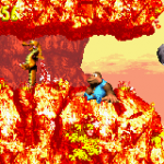 dkc3gba_screenshot_69