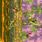 dkc3gba_screenshot_71