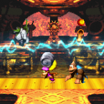 dkc3gba_screenshot_73