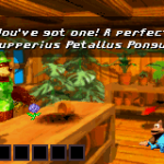 dkc3gba_screenshot_74