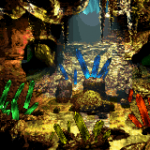 dkc3gba_screenshot_75