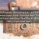 dkc3gba_screenshot_76