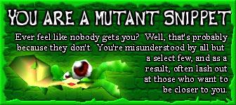 obscure_mutant.jpg