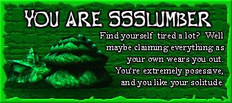 obscure_ssslumber.jpg