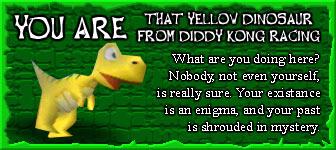 obscure_yellowdino.jpg