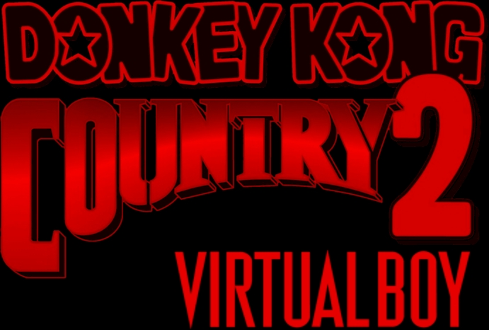 donkey kong country 2 dk:
