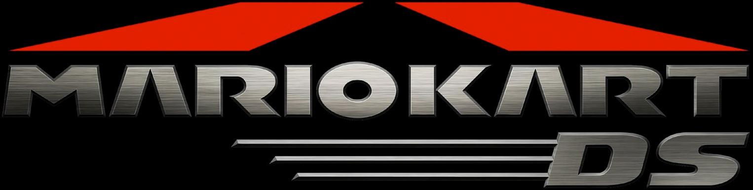 Dk Vine Games Mario Kart Ds Overview